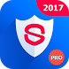 360 Security Antivirus PRO by Greylan Inc.