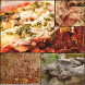 Cheese Manicotti Recipe 30+ by mentari studio