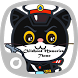 Childhood Memories Theme by soyohk