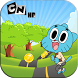 Gamboll aventures by Top New Apps 2017