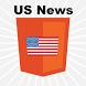 US News by Njane Labs