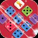 Domino Puzzle Merge by FlashDev.inc