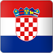 Croatia News by News Now