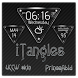iTangles UCCW skin by Prince Abid