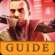 Guide for Gangstar Vegas by Серафим Грозный