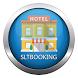 SLT Hotel