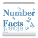 Number facts