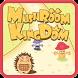 Mushroom Kingdom by Hanel Software Solutions