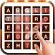 Cross Word Search by AppStar Studios