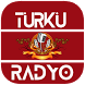 TURKISH RADIO by AlmiRadyo