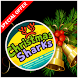 Song Sharks Christmas Mp3 by KaomicDev