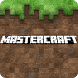 Master Craft Exploration by BestKRM