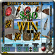 Pirate's Treasure Slot Machine by REEL CODERS LLC