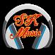 Lagu India Arijit Singh by SK Music