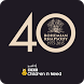 Queen 40 yrs Bohemian Rhapsody by Airborne Digital Media Ltd.