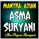 Amalan Ajian Asma' Suryani Terlengkap by Doa Dan Ajian