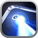 Flashlight by Cookies Office App
