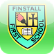 Finstall First School by B60 Apps