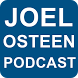 Joel Osteen Podcast by MTSOFT