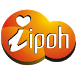 iIpoh 爱怡保 by I Ipoh Enterprise