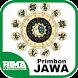 Primbon Jawa Weton Arti Mimpi by BimaDev