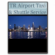TR Airport Taxi by Ozarx