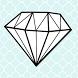 Diamond Hop by Quackerville Studios