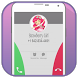 Call From Strawberry Girl New App Joke - Prank by Daily Good Applis