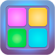 Beat Pads Maker-Dj Remix Sim by Creative music apps & games