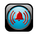Phone-Alarm Security Mobile by Dadya mobile Developers