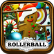 Rollerball: Christmastide by Difference Games LLC