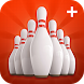 Bowling 3D Extreme Plus by EivaaGames