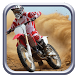 Extreme Dirt Bike Racing by Fauztech