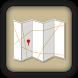UC Denver Maps