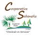 SabanaCoop MovilCoop by Helvetia Del Caribe