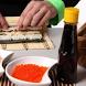 Кулинария рецепты с фото by AppPromoStyle
