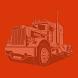 Great American Truck School by Levasource Corp
