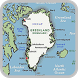 Greenland Map by MAP WORLD Get Info Free