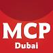 MCP Dubai
