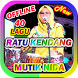 Lagu Dangdut | Ratu Kendang by Media Maxtrones