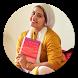 Sahla Parveen by Online Media Portal