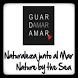 GUARDAMAR by Nimbo Solutions SL