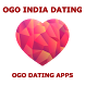 Indian Dating Site - OGO by OGO APPS