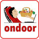 OnDoor - Online Grocery Shopping by Ondoor Concepts Pvt Ltd