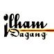 Ilham Dagang Enterprise by Gagoda PNS Virtual Mall