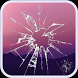 Amazing cracked screen prank by Simulator Fun