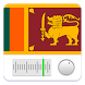 Radio Sri Lanka by Radio Sky