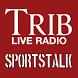 TribLIVE Radio by Trib Total Media
