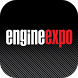 Engine EXPO by UKIP Media & Events Limited
