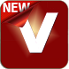 Guide ViMade Video Downloader by DevCyb